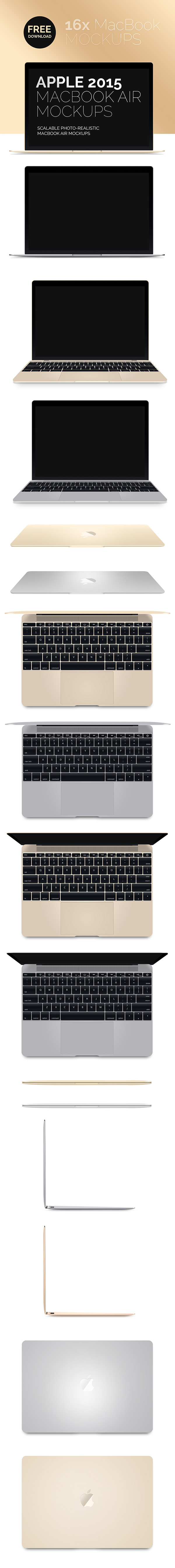MacBook-Air-Mockup-600