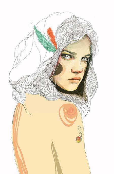 Nadiia-Cherkasova2