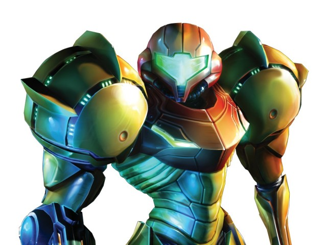 wii_Metroid_Prime_3_Corruption