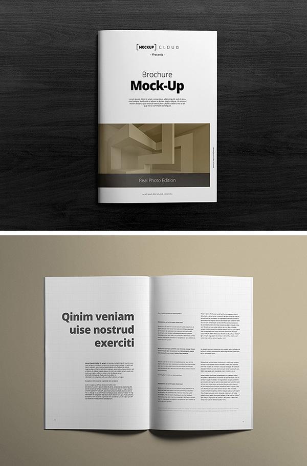 a4-brochure-600