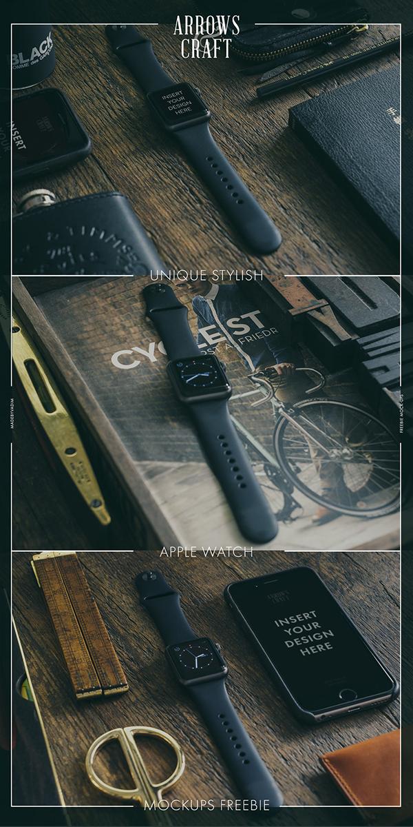 Apple-watch-sport-mockup-600