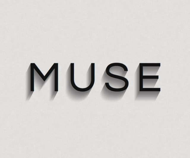Sombras para Muse