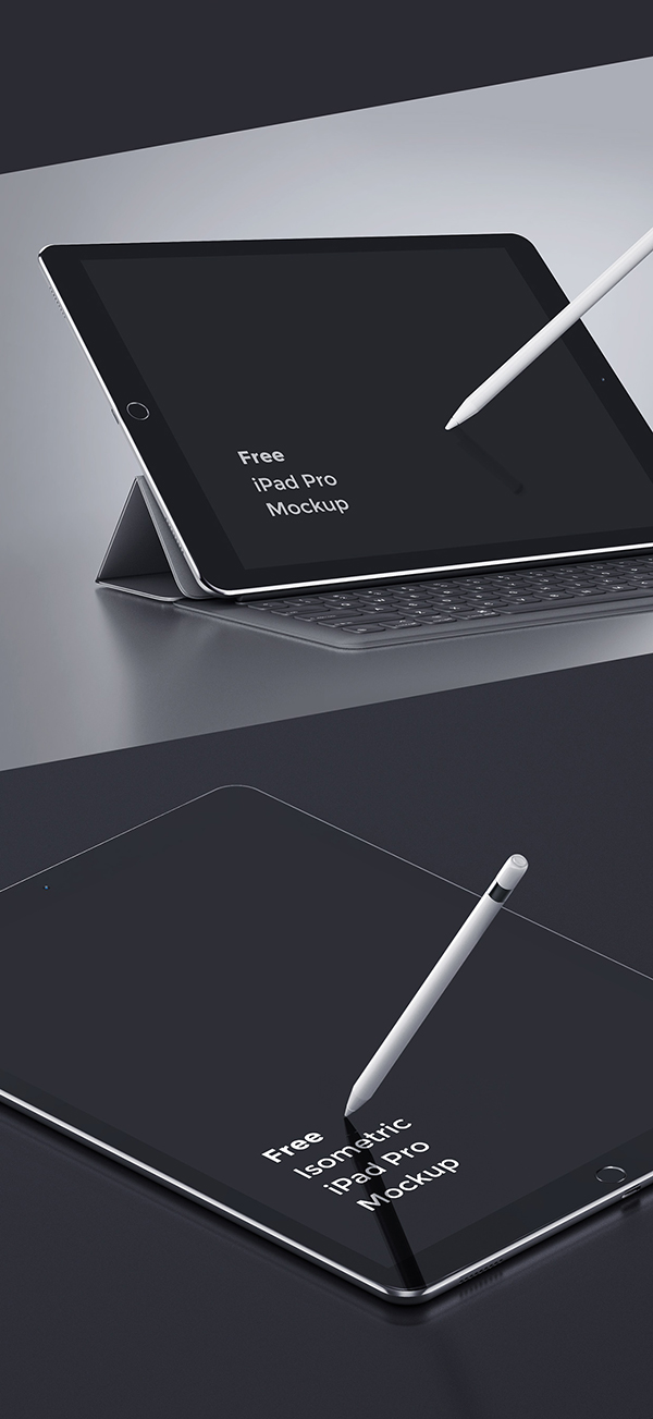 ipad-pro-mockup-600