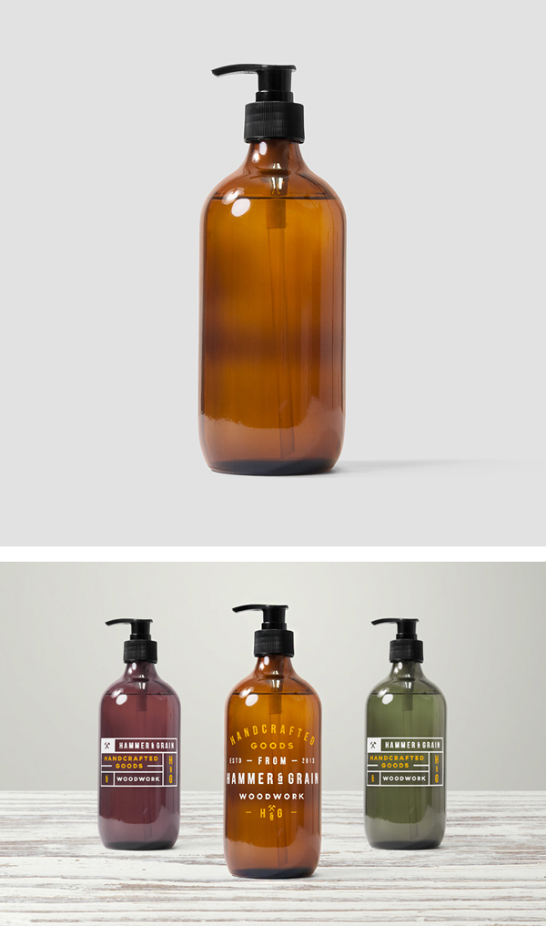 Dispenser-Bottle-Mockup-600