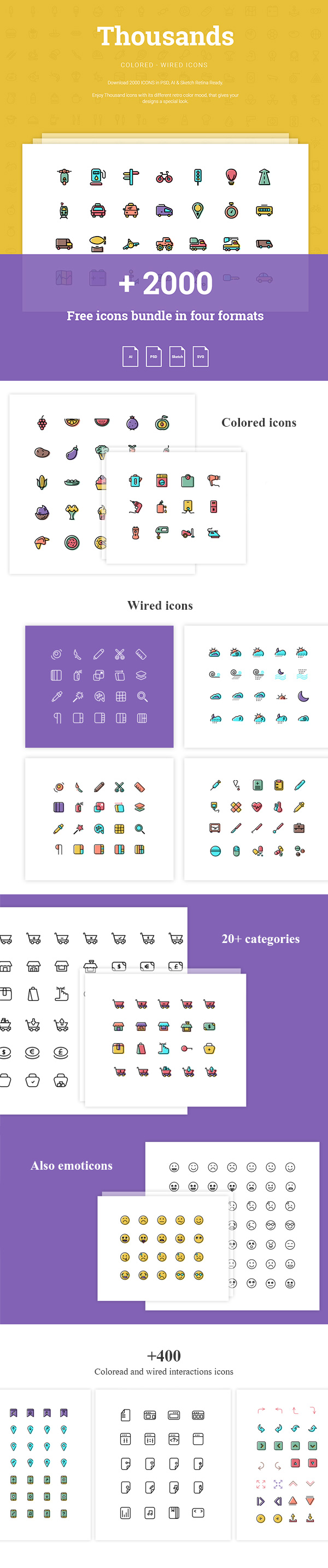 thousands-icons-600