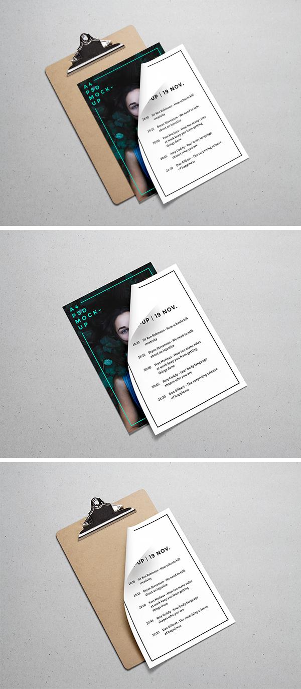 A4-Paper-PSD-MockUp-3-600
