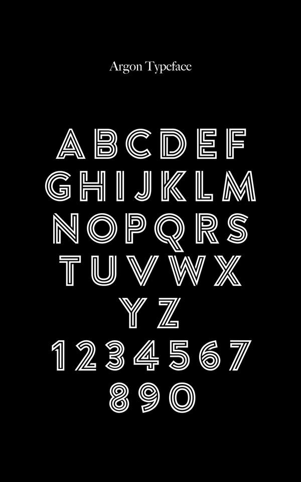 2.free-font