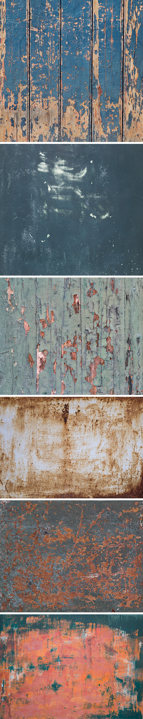6-Weathered-Textures-Vol2-600