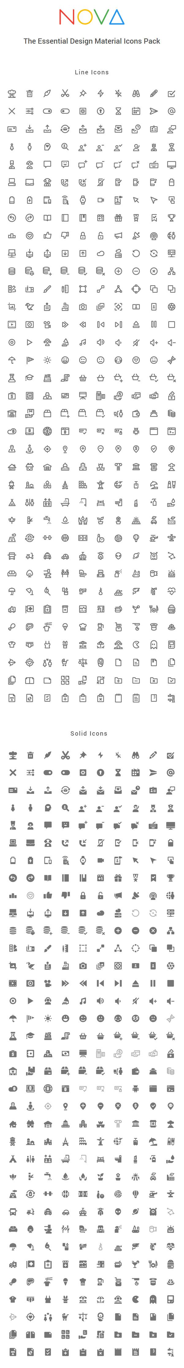 nova-icons-600