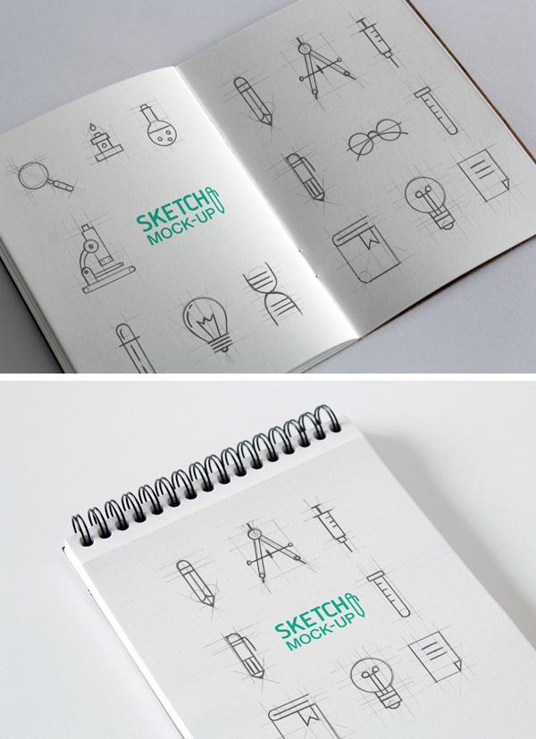 Sketchbook-MockUp-PSD-2-600