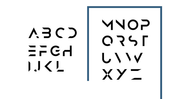 1.Free-Font-Of-The-Day-Anurati