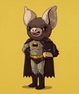 batman_iu_800