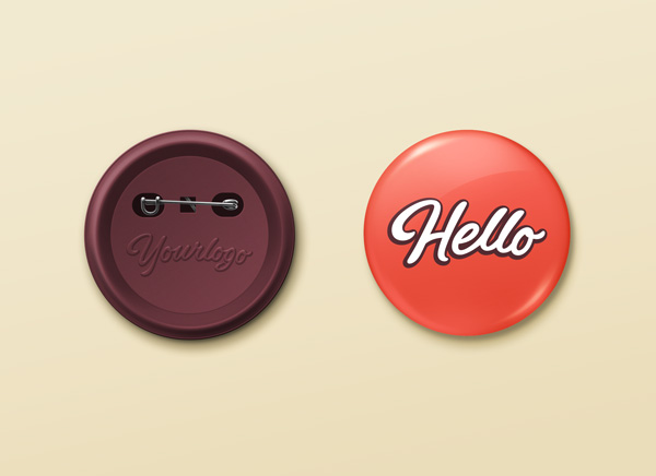 Button-Badge-600