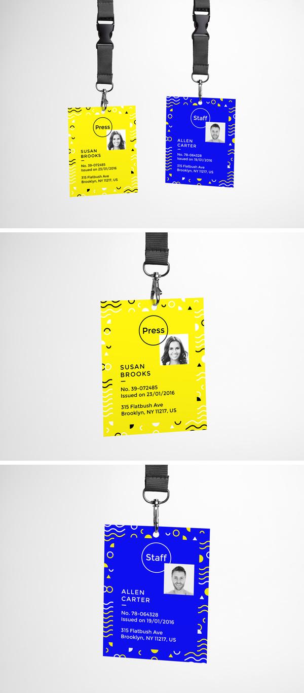 ID-card-mockup-600