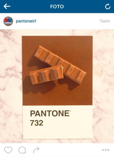 pantone632