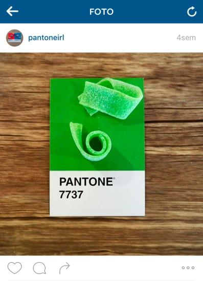pantone7767