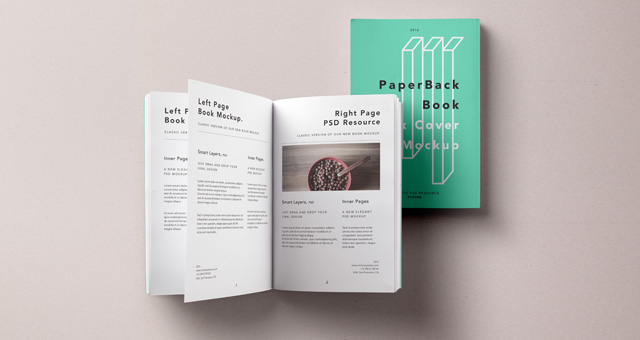001-classic-paprback-book-mockup-presentation-vol-2-psd-free