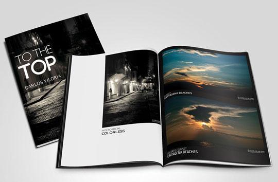 1.free-magazine-psd-mockup