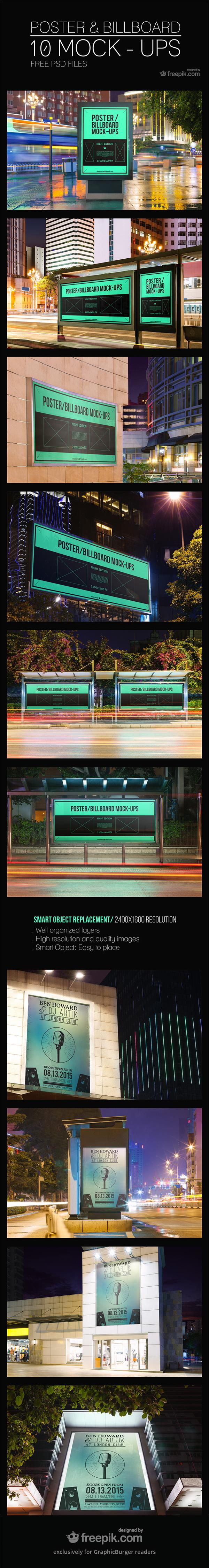 10-Poster-Billboard-Mockups-600