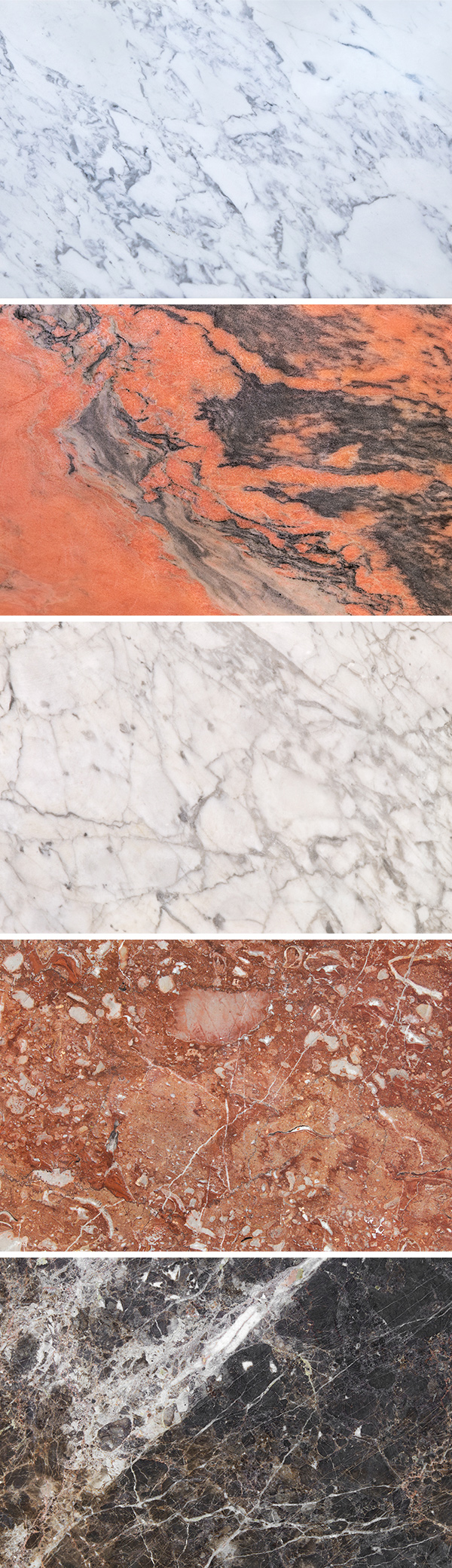 5-Marble-Textures-600