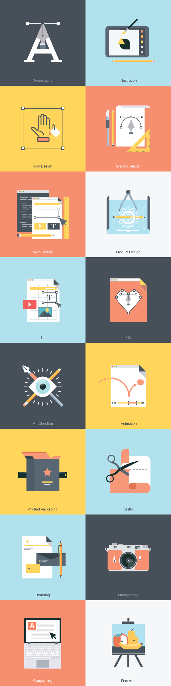 Creative-Fields-Icon-Set-600