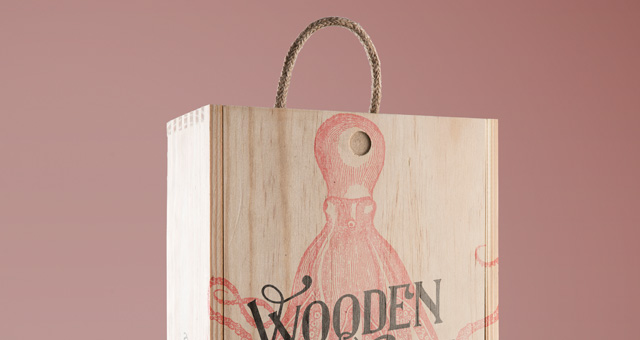 001-wooden-wood-wine-box-packaging-brand-mockup-isometric-presentation-psd-free-resource