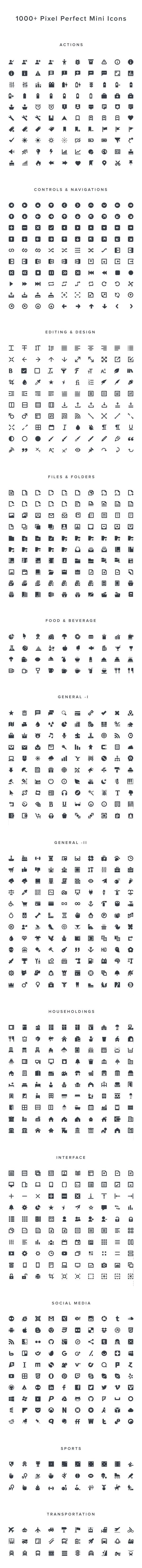 1000-icons-600