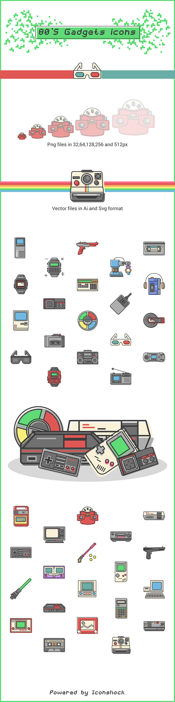 80s-gadgets-icons-600