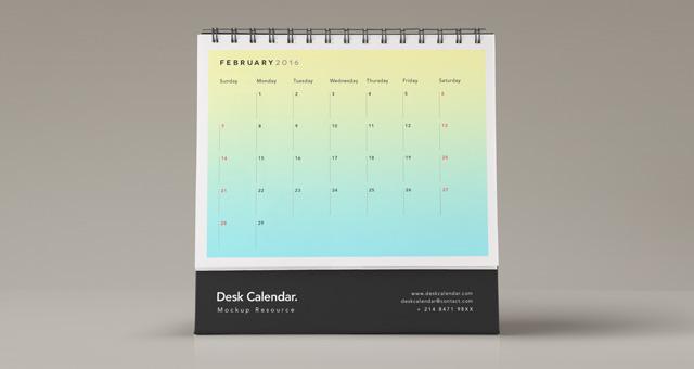 001-calendar-desk-presentation-mockup-psd-brand-vol2
