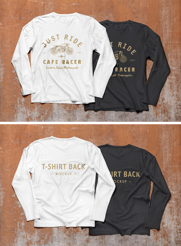 Long-Sleeve-T-Shirt-MockUp-600