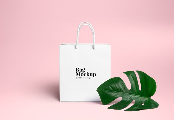 Shopping-Bag-MockUp-2-600