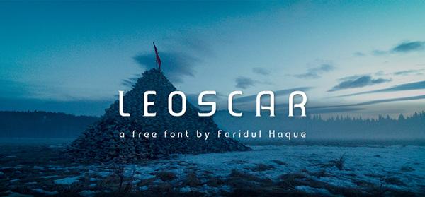 6.free-font