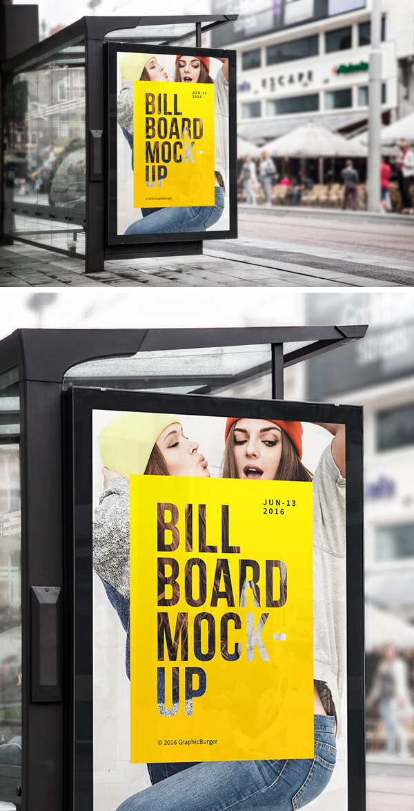 Bus-Stop-Billboard-MockUp-600