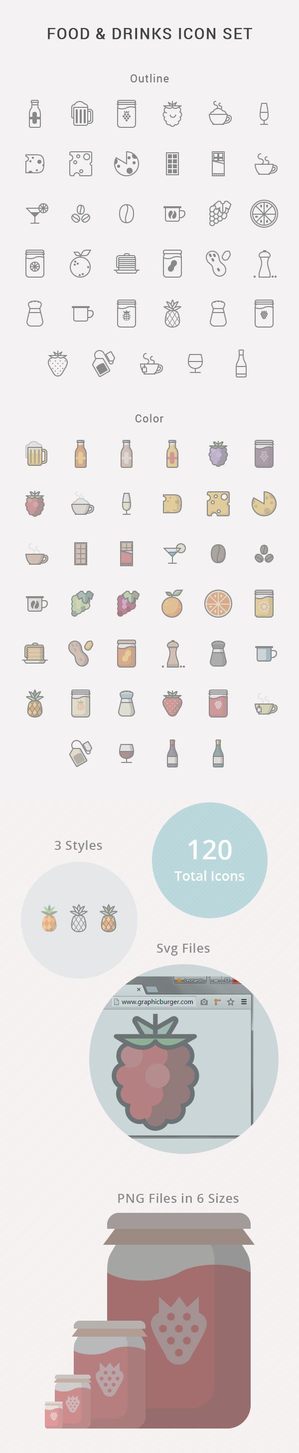 icons-600