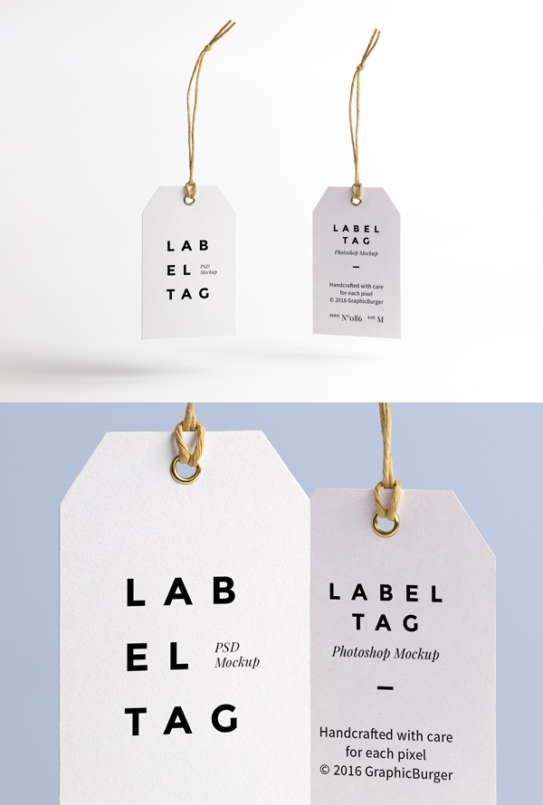 Label-Tag-PSD-MockUp-600