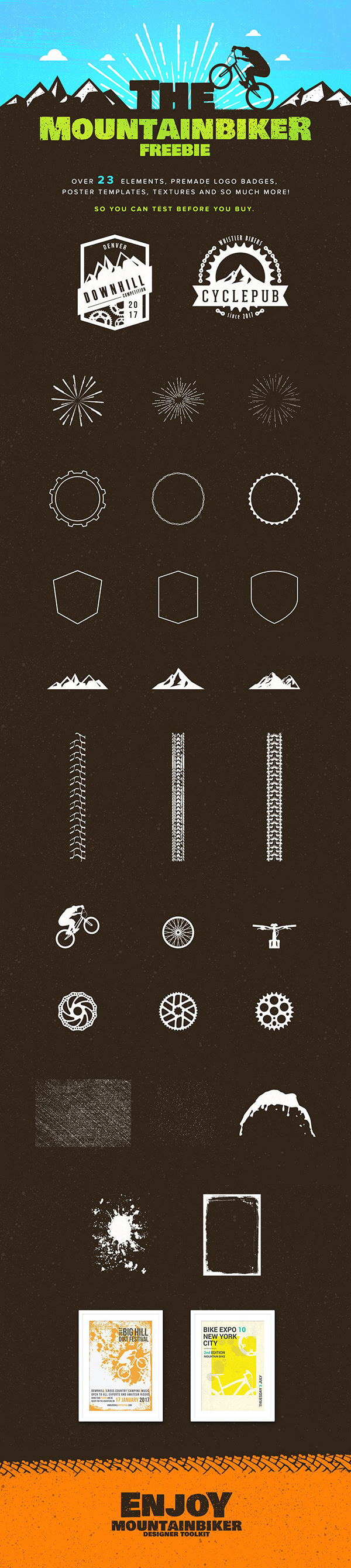 the-mountainbiker-designer-toolkit-600
