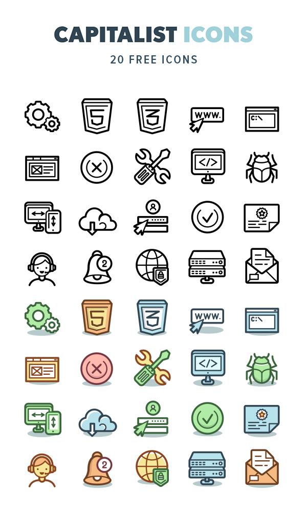 web-icons-600