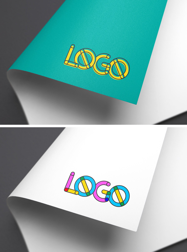 full-color-logo-mockup-600