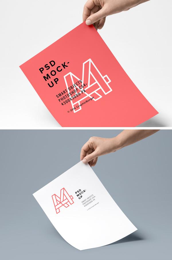 a4-paper-psd-mockup-4-600