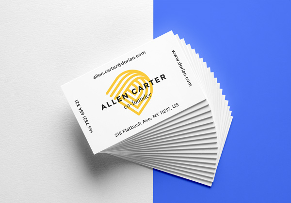 realistic-business-cards-mockup-6-600