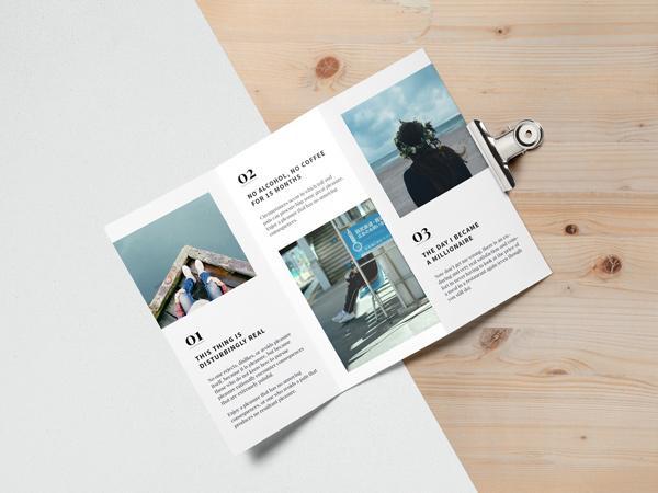 tri-fold-brochure-mockup-2-600