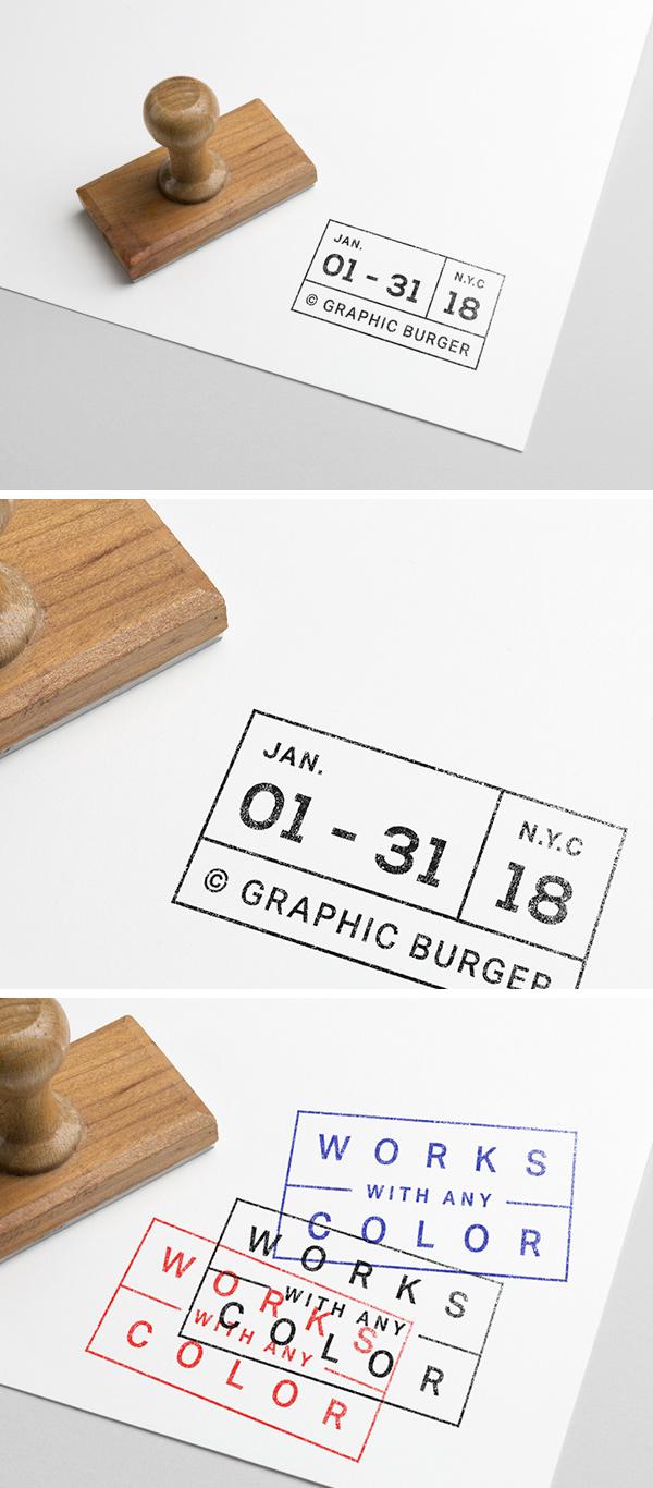 Rubber-Stamp-PSD-MockUp-4-600