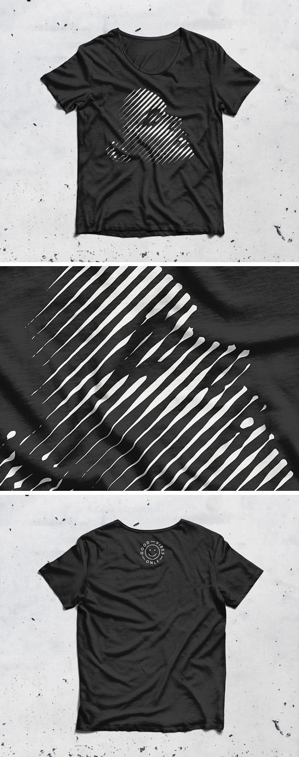 T-Shirt-MockUp-PSD-4-600
